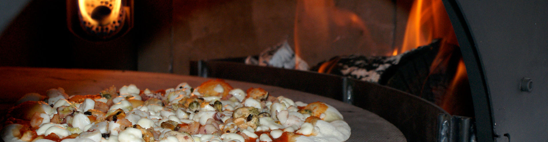woodness-pizzapizza-oven